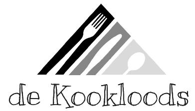 De Kookloods